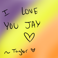JayBby by TayMay135