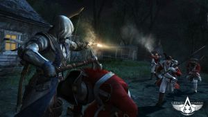 Ac3 Picture 3 by BlackB3ar