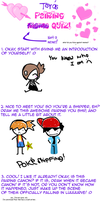 Tora's Pairing Meme by Sailor-Phantom