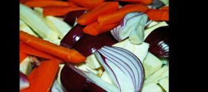 food by damo3sp