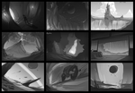 Thumbnails 1 by MLeth
