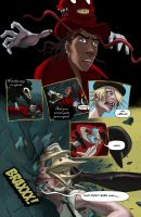 Diskordia 6 page 30 by Rivenis