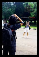 .:Shoot him-her- and up:. by SAMPLE2
