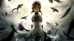 Higurashi No Naku Koro Ni by ShadowAmongShadows