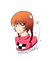 Mado by Two-Out-of-Seven