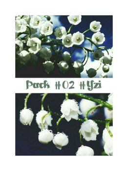 //09052017// Pack #02 by nhuy000