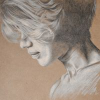 ACE TAEMIN by ChinMa