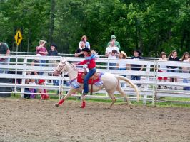 18 goshen rodeo by dragon-orb