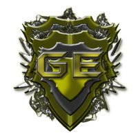 GE by Morgee123