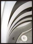 Guggenheim Museum NY by tomasN by archiffect