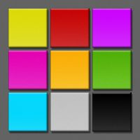 HD2K5 ''Colour' Pack by C3I3C