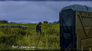 DayZ Standalone Wallpaper 2014 17 by PeriodsofLife