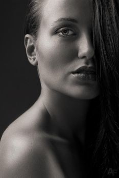 Mette by Panter
