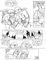 tmnt ch1 pg21 by WolffangComics