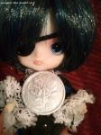 .:Japanese coin:. by Pelusita-Fideos