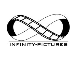 Infinity Pictures Logo by etc-2000