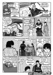 pag 22 by LadyLeonela