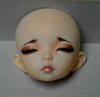 Fairyland Ante face-up 1 by Atelier-Cynamon