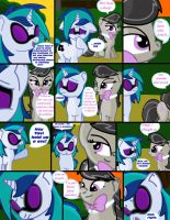 Scratch N Tavi Page 8 by SDSilva94