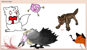iscribble 3 by Jenny2-point-0