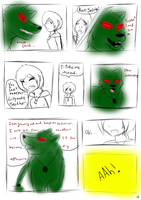 Seleba's Past: Page 4 by Tess-Is-Epic