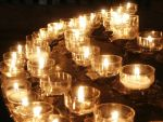 candles 2 by stealing-beauty