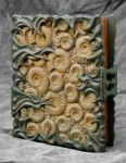 Fossil Book by TimBakerFX