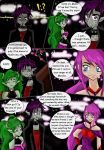 Child Of Hidden Promises - Page 8 by pizet