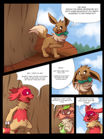 PMD-M7: Differences 08 by yassui