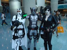 anime expo 2014,6 by antshadow13