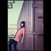 a+ ??? by tusukjarum