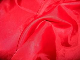 Material Red 04..... by Shadukha-Stock