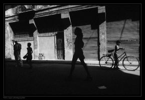 street photography 00 by felixlu