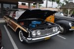 1960 Ford Country Squire VI by Brooklyn47