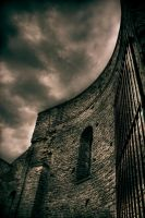 The Ruins 2 by lastwordspoken