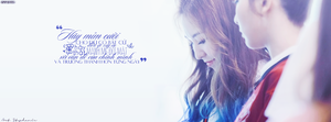 [QUOTE] Wendy - Red Velvet by stephanieangel28