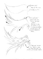 Tutorial - wings by Sou-kun