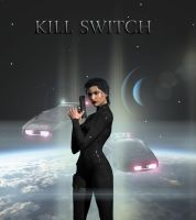 Kill Switch  by STKydd