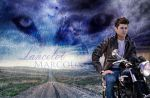 Lancelot Marcoux by HorseWhisperer101