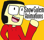 SnowGolemAnimations by SnowGolemAnimations