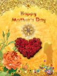 Happy Mother's Day by Lilyas