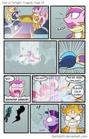 Tale of Twilight - Page 078 by DonZatch