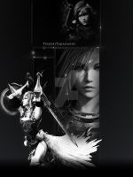 My BG- Lightning Farron38 by Sexy-Pein-Lover-01