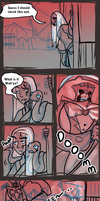 Carnage Carnival Introduction pg2 by taste-of-teal