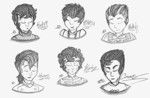 the new guys by 88pixiegirl88