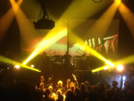 08-Laibach by Impedancer