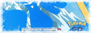 Team Mystic Facebook Cover Photo by Stealthy4u