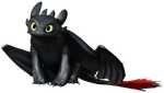 HTTYD - A queen's slave - chapter 4 by Meje2