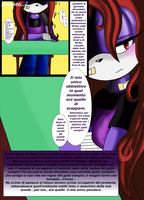 Vampire Legacy - 24 ITA by Martyna-Chan