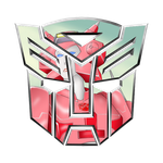 Elita Logo Autobot by Lady-ElitaOne